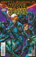Marvel Zombies (2015) 3A
