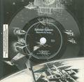Bantha Tracks (1978) 34