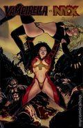 Vampirella Monthly (1997) 12C