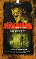 Nightmare on Elm Street PB (2005 Novel) 2-1ST