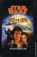 Star Wars HC (1997 GS Novel) 5-1ST