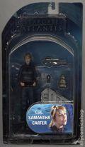 StarGate Atlantis Action Figure (2008 Diamond Select) Series 3 ITEM#2