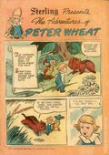 Adventures of Peter Wheat (1948) 11
