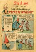 Adventures of Peter Wheat (1948) 12