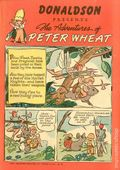 Adventures of Peter Wheat (1948) 16