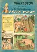Adventures of Peter Wheat (1948) 17