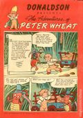 Adventures of Peter Wheat (1948) 19