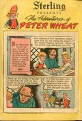 Adventures of Peter Wheat (1948) 25