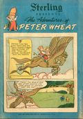Adventures of Peter Wheat (1948) 27