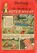 Adventures of Peter Wheat (1948) 34