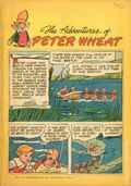Adventures of Peter Wheat (1948) 36