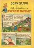 Adventures of Peter Wheat (1948) 38