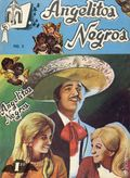 Angelitos Negros (c. 1970's) 5