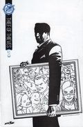 Thief of Thieves (2012 Image) 1SDCC5THB&W
