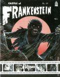 Castle of Frankenstein (1962) 28