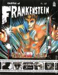 Castle of Frankenstein (1962) 32