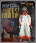 Star Trek Aliens Action Figure (1975 MEGO) #51203/2
