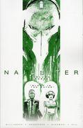 Nailbiter TPB (2014- Image) 3-1ST