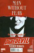 Daredevil (2014 4th Series) 18
