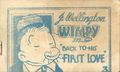 J. Wellington Wimpy (c.1935 Tijuana Bible) 3