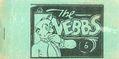 The Nebbs (c.1935 Tijuana Bible) 6