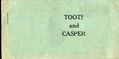 Toots and Casper (c.1935 Tijuana Bible) 0