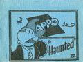 Sappo in Haunted (c.1935 Tijuana Bible) 4