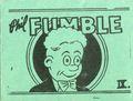 Phil Fumble (c.1935 Tijuana Bible) 9
