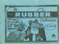 The Rubber Salesman (c.1935 Tijuana Bible) 0