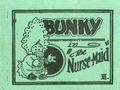 Bunky in The Nurse-Maid (c.1935 Tijuana Bible) 3