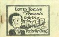 High-Gear Homer in Perfectly Okay (c.1935 Tijuana Bible) 6