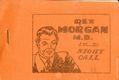 Rex Morgan MD in Night Call (c.1935 Tijuana Bible) 32