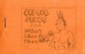 Little Sport in Who's Show is This? (c.1935 Tijuana Bible) 32