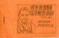 Flash Gordon in Moon Voyage (c.1935 Tijuana Bible) 32
