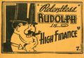 Relentless Rudolph in High Finance (c. 1935 Tijuana Bible) 7