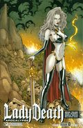 Lady Death Apocalypse (2015 Boundless) 0C