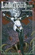 Lady Death Apocalypse (2015 Boundless) 0D