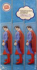 DC Universe Super Powers Artfx Statue (2015 Kotobuki) ITEM#1