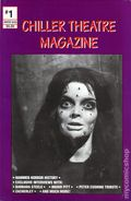 Chiller Theatre Magazine (1994 Chiller Theatre) 1