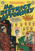Mr. District Attorney (1948) 30