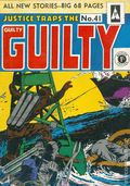 Justice Traps The Guilty (1951) UK 41