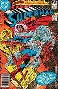 Superman (1939 1st Series) UK Edition 347UK