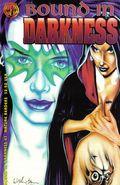 Bound in Darkness (1996) 1B