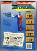 DC Comics Super Heroes Action Figure (1989 Toy Biz) ITEM#4427