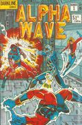 Alpha Wave (1987) 1