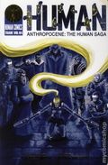 Human TPB (2015 Human Comics) 1-1ST