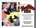 Mary Perkins on Stage TPB (2006-2016 Classic Comics Press) By Leonard Starr 14-1ST