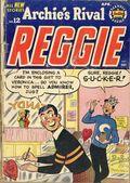 Reggie (1950 Archie) 12