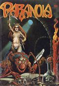 Paranoia (1972 Co and Sons) 1