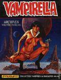 Vampirella Archives HC (2010-2016 Dynamite) 12-1ST